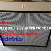 610 x 610 x 150 – MDF1