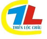 CÔNG TY TNHH THIÊN LỘC CHÂU – SANPHAMLOCTLC.COM