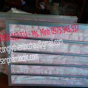 10ef71a780196c473508